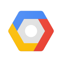 Google Cloud Platform icon